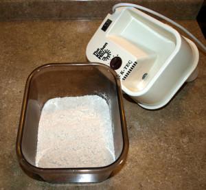 Make Colloidal Oatmeal